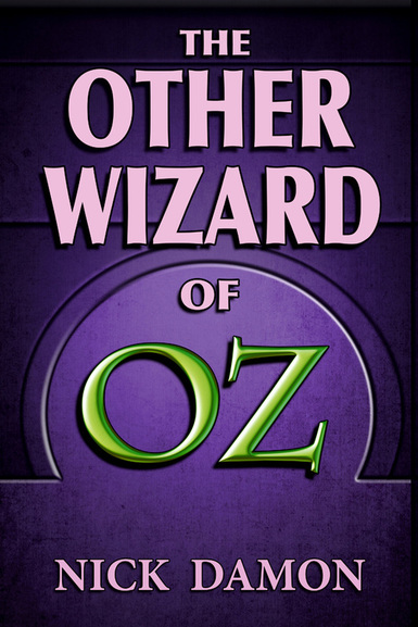 The Other Wizard of Oz